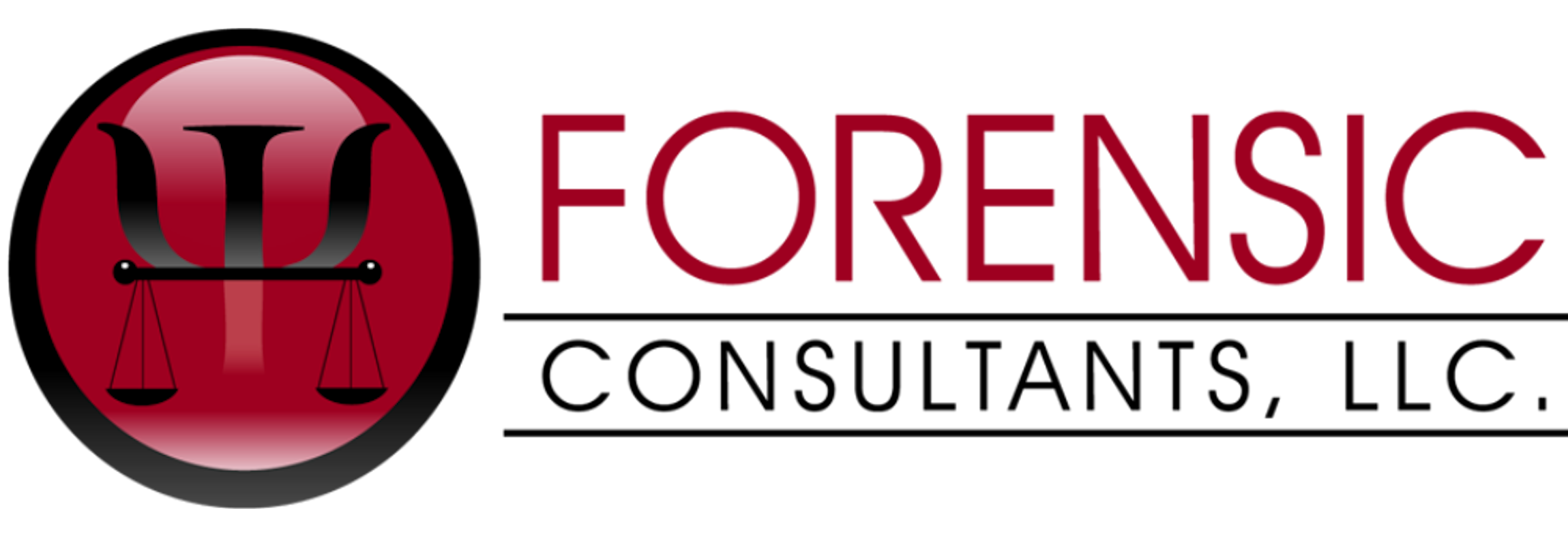 Forensic Consultants, LLC
